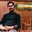 Ocky Kalingga's profile photo