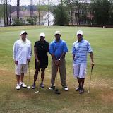 2011 NFBPA-MAC Golf Tournament - White%2BSox%2Bgame%2BFORUM%2B2011%2BChicago%2BApril%2B16%252C%2B2011%2B008.JPG