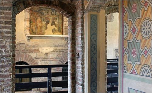 Juliets-House-Casa-Di-Giulietta-182580