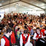 Weinfest_2015 (700).JPG