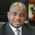 """""""You can't Continue to Hide, I challenge Buhari to come out for a debate if still Alive"""" -Moghalu Dares FG"""