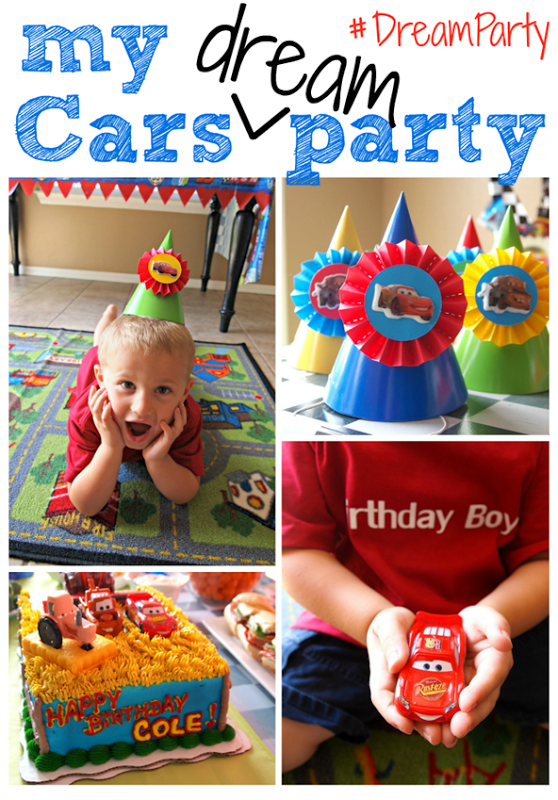 Disney-Cars-Birthday-Party-Ideas-Dre