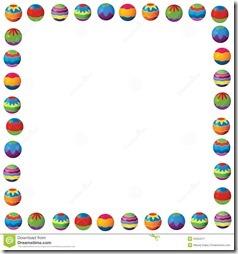marcos y bordes (24)