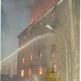 175 Jahre Feuerwehr
