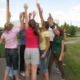 Vasaras komandas nometne 2008 (1) - IMG_5550.JPG