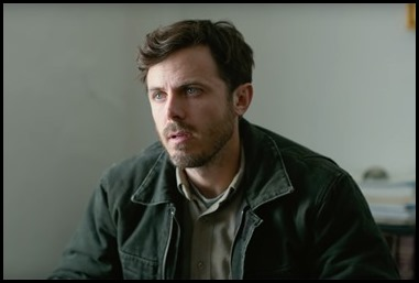 Casey Affleck_thumb[23]