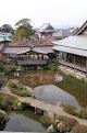 150328_teratsudo_017.jpg