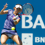 Misaki Doi - 2015 Bank of the West Classic -DSC_4545.jpg