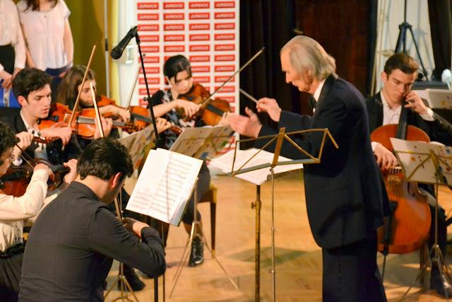 Concertul de Pasti, Corul si Orchestra Universitatii din Bucuresti (2015.04.07) - (117)