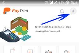 Cara Mudah Daftar Paytren Gratis Terbaru Ini