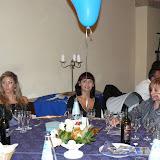 Cena del Fan club Nibali 2009 088.jpg