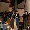 00031mar2009 ebimaia (31).jpg