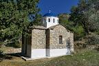 Samos-187-A2