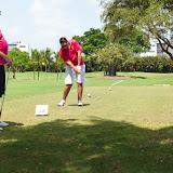 2015 Golf Tournament - 2015%2BLAAIA%2BConvention-1645.jpg