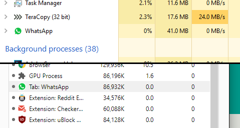 [Whatsapp+memory%5B2%5D]