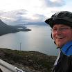 2006-08-08 18-57 północna Norwegia.jpg