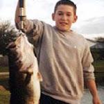 bass-fishing048.jpg