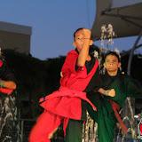show di nos Reina Infantil di Aruba su carnaval Jaidyleen Tromp den Tang Soo Do - IMG_8662.JPG