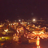 Fort Bend County Fair 2007 - S7300511.JPG