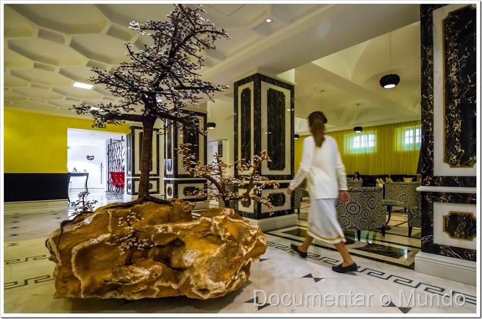 Alentejo Marmoris Hotel & SPA, hotéis em Vila Viçosa, melhores hotéis no Alentejo, hotel mármore alentejo