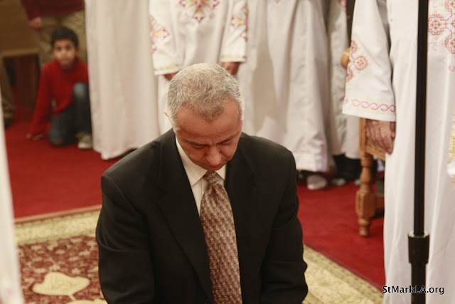 Ordination of Deacon Cyril Gorgy - _MG_2053.JPG