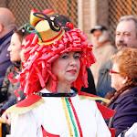 CarnavaldeNavalmoral2015_008.jpg