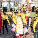 carnavals_optocht_dringersgat_2015_145.jpg