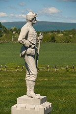 gettysburg 8