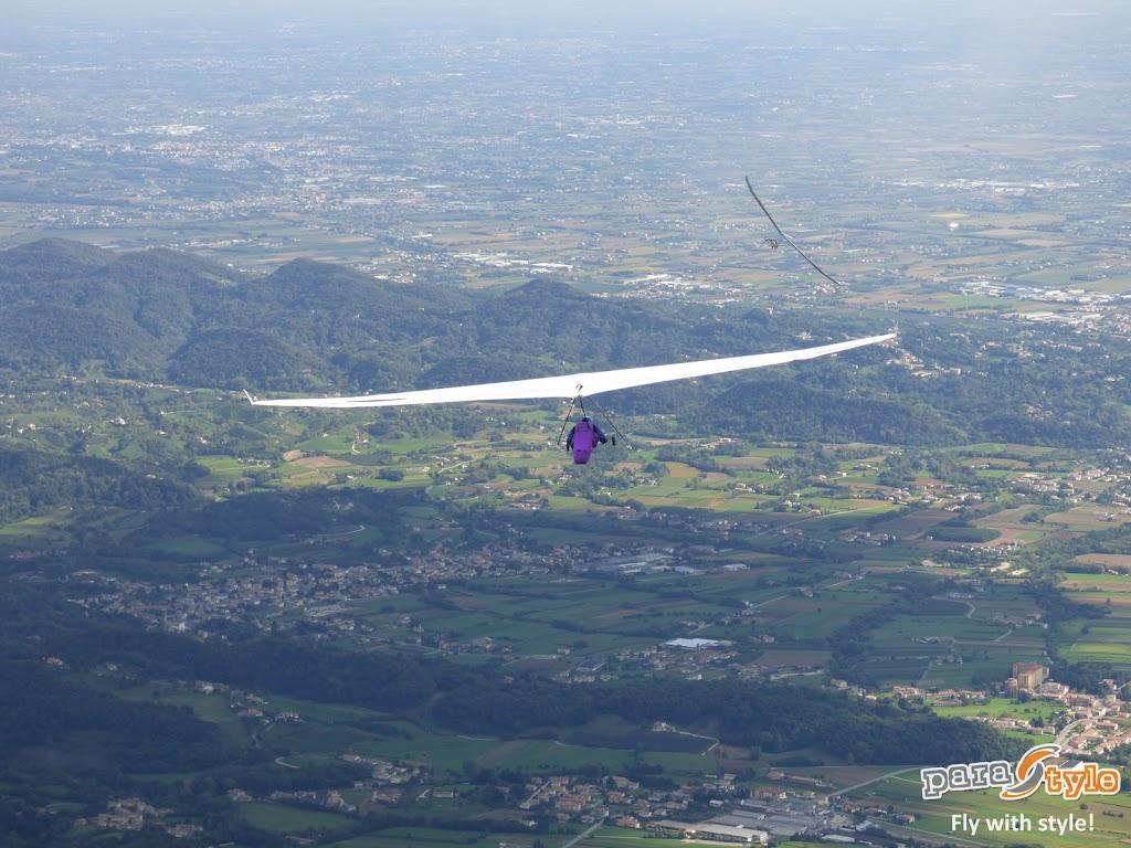 Październikowy wyjazd Parastyle i Fly2Live do Bassano del Grappa - P1020036.JPG