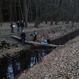 2014-04-04 Geocaching Eelerberg