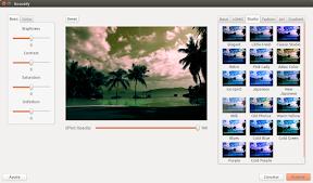 Retoque fotográfico en Ubuntu - Ejemplo 10