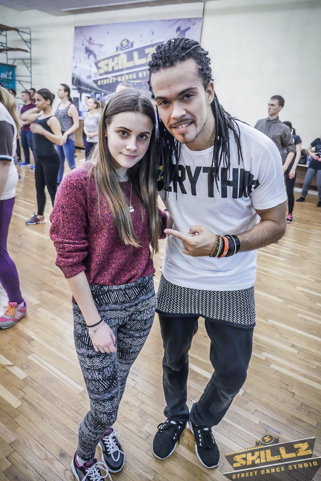 Dancehall seminaras su Rafa iš Ispanijos - P1100906.jpg