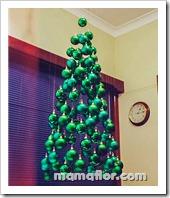 Decoracion Navidad Fecha DIY (1)