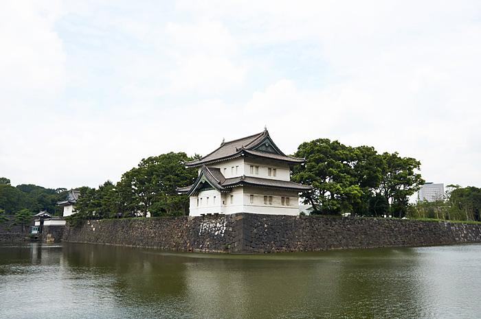 TokyoImperial10.jpg