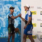 2013.06.01 Tour of Estonia - Tartu Grand Prix 150km - AS20130601TOETGP_265S.jpg