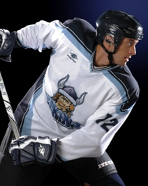 687f7fc7e35 Have you seen the new Easton sublimated hockey jerseys by Teamwork ADV?  Teamwork ADV custom sublimated hockey jerseys are made from a state of art  process ...