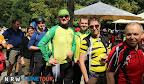 NRW-Inlinetour_2014_08_16-130132_Claus.jpg