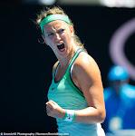 Victoria Azarenka - 2016 Australian Open -DSC_3134-2.jpg
