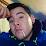 Esaú Hernández's profile photo