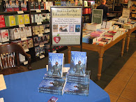 Brian Moreland Author In Bakersfield