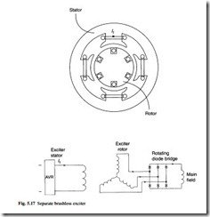 Ethernet Cable Wiring Diagram Outlet Ethernet Cable