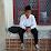 irfan sahp's profile photo
