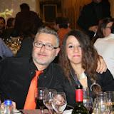 Sopar de gala 2013 - IMG_5009.JPG