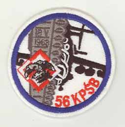 PolishArmy 56 KPSB version 1.JPG