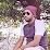 Md.Ariful Islam's profile photo