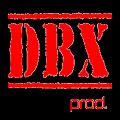 diablolx