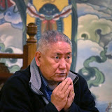 Dec 1st: Monlam Prayer for Self-immolation protests in Tibet - 02-ccPC010024%2B%2B12-1%2BPrayers%2B96.jpg