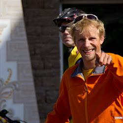 Technikkurs Harald Philipp 17.05.11-0724.jpg