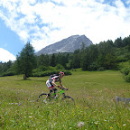 3Länder Enduro jagdhof.bike (27).JPG
