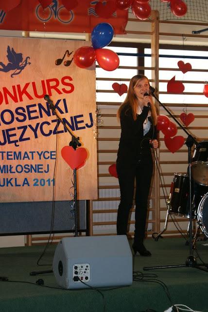 Konkurs piosenki obcojezycznej o tematyce miłosnej - DSC08900_1.JPG